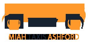 Miah Taxis Ashford