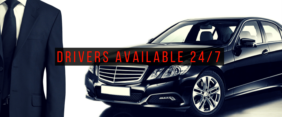 Drivers-available-24-hours