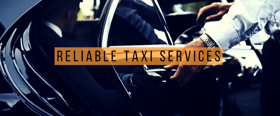 Reliable-taxi-service-Ashford